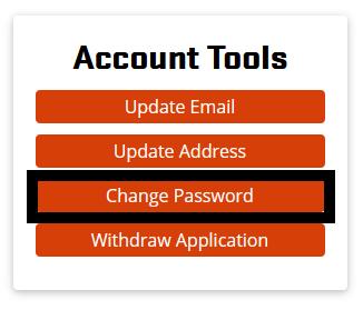 Beaver Basecamp Account Tools
